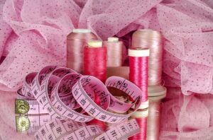 sewing and quilting club