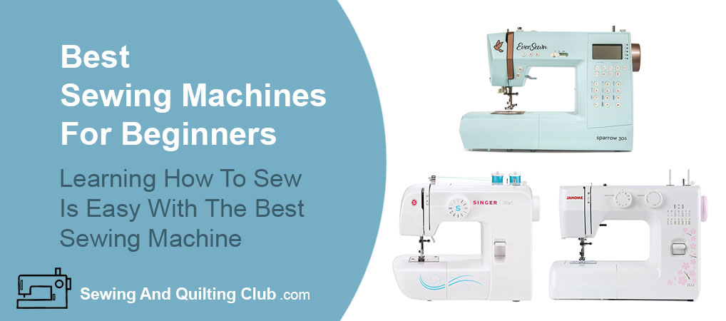 Best Sewing Machines For Beginners 2020,Womens Crochet Beanie Pattern