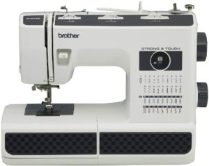 Sewing Machines For Beginners - Sewing Machine