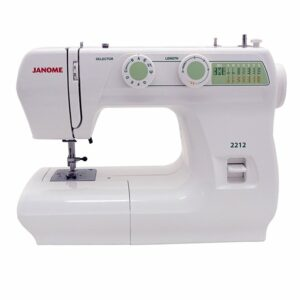 Best Sewing Machines For Beginners - Sewing Machine