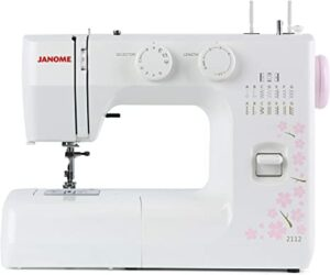 Best Sewing Machine For Beginners - Sewing Machine