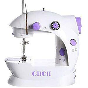 Best Mini Sewing Machines - Sewing Machine