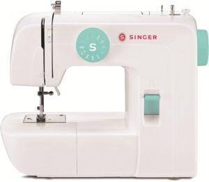 best mini sewing machine - Mini Sewing Machine