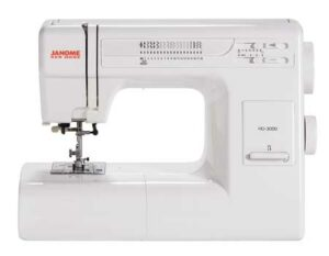 Best Sewing Machine For Under $500