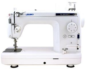 Best Sewing Machines For Making Clothes- Sewing Machine
