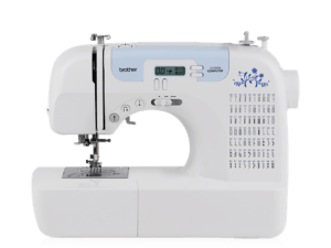 Best Sewing Machines For Making Clothes - Sewing Machine