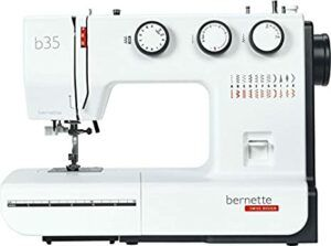 Best Sewing Machine For Teenager - Sewing Machine