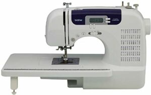 Best Sewing Machine For Teenagers - Sewing Machine