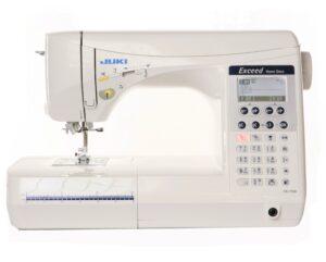 Top Juki Sewing Machines - Sewing Machine