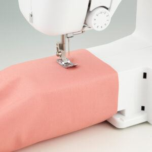Brother LX3817 Review - Sewing Machine