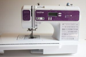 10 Gift Ideas For Sewers - Sewing Machine