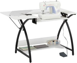 10 Gift Ideas For Sewers - Sewing Table