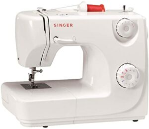 Singer Prelude 8280 Review - Sewing Machine
