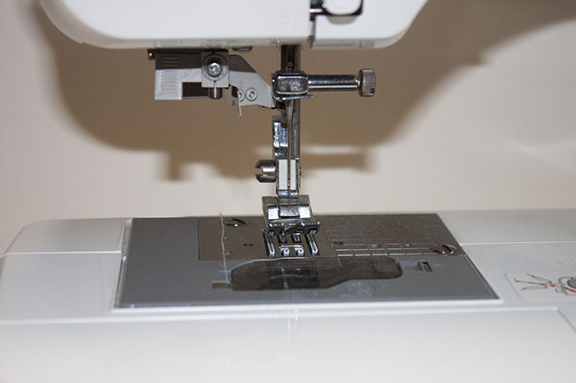 Best Tips For Buying A Used Sewing Machine