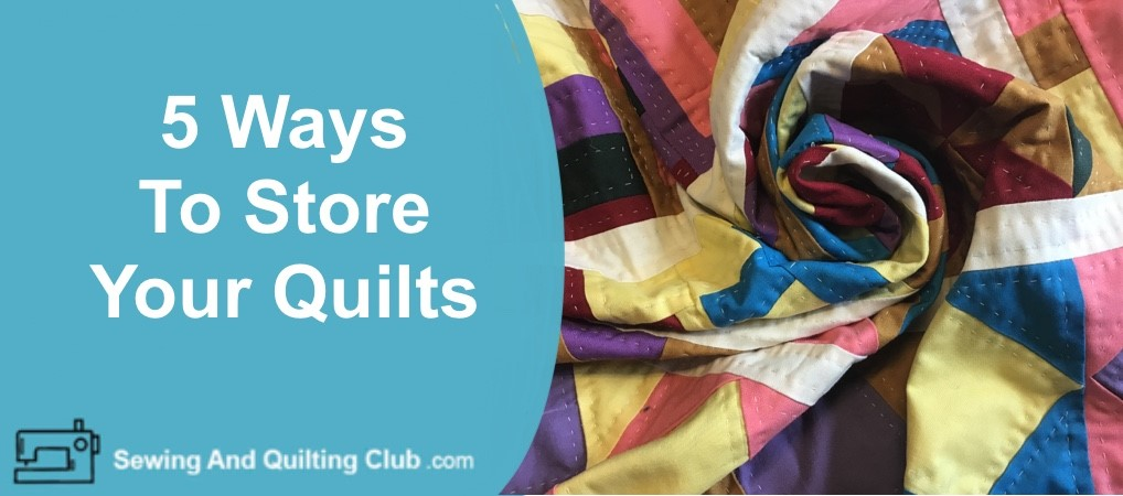 https://sewingandquiltingclub.com/can-you-learn-to-quilt-on-your-own/